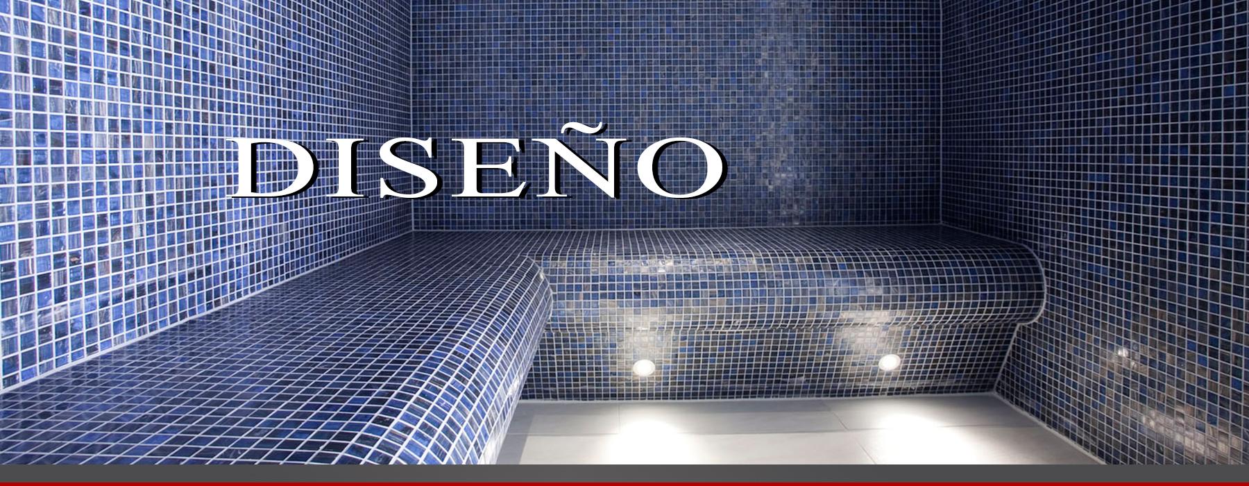 Cabinas De Baño Sauna:La última tecnología en equipos de generación de vapor